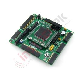 Waveshare - OpenEP2C8-C Standard, ALTERA Development Board