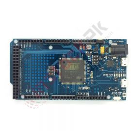 DUE ATSAM3X8E Microcontroller ARM Cortex M3 Development Board