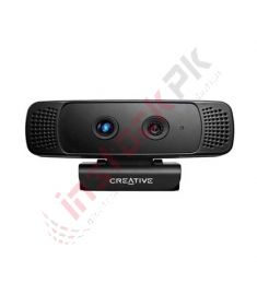 Creative Webcam Camera SenZ3D