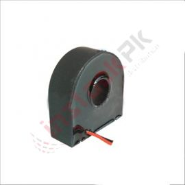 Current Transformer DL-CT1005APL (30A) With 9.5mm Inner Diameter