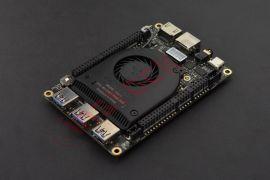LattePanda - Alpha 864s (Win10 Pro activated)