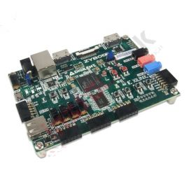 Digilent: Zybo Zynq-7000 ARM/FPGA SoC Development Board Z7-10 410-351-10