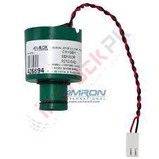 Analox: Replacement Oxygen (O2) Sensor 9100-9212-5AD