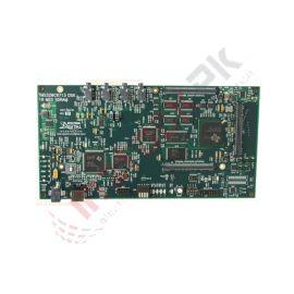 DSP Starter Kit TMS320C6713 (DSK)
