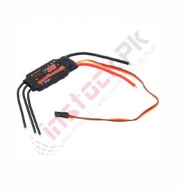 Emax SimonK Brushless ESC Speed Controller 12A