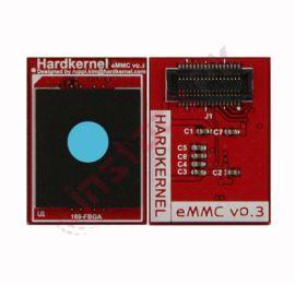 eMMC Module XU4 Linux For ODROID-XU4 (32GB)