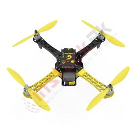 Erle Copter Drone Kit
