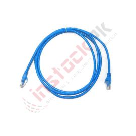Ethernet Cable With RJ45 Connector