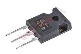 STMicroelectronics - Darlington PNP Power Transistor TIP147