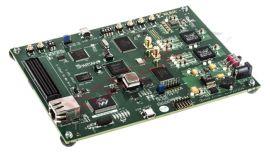 Xilinx: Spartan-6 FPGA SP601 Evaluation Kit EK-S6-SP601-G 0431608-02