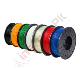 3D Printer Spool Filament
