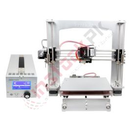 Geeetech Prusa I3 A3 Pro 3D Printer Kit