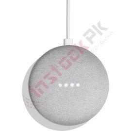 Google: Home Mini Assistant Chalk GA00210-US