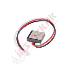 GPS Receiver GP20U7 (56 Channel)