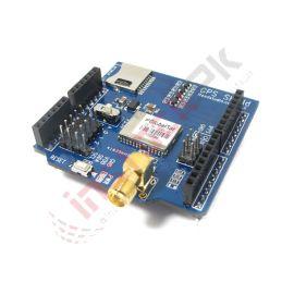 GPS Shield EB-5365RE (V3.1) For Arduino