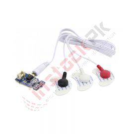 Grove EMG Detector Module