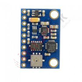 Gyro GY-801–10DOF Multi-Sensor Module