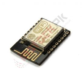 ESP8266 Serial WIFI ESP-12E Wireless Module