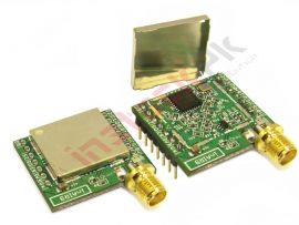 Wireless LoRa Module SX1278 (SX1276), 433MHz