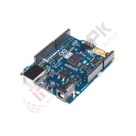 Intel Arduino 101 Development Board
