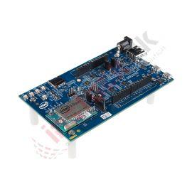 Intel Edison With Arduino Breakout Kit