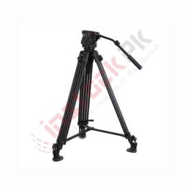 Kingjoy DSLR Tripod VT-3500
