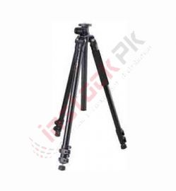KingJoye Camera Tripod AK-287