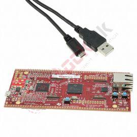 Texas Instruments - Hercules RM57Lx LaunchPad Development Kit LAUNCHXL2-RM57L