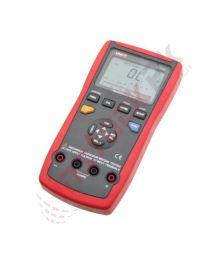 """UNI-T (UT612) Digital Handheld LCR Meter With 2.8"""" LCD"""