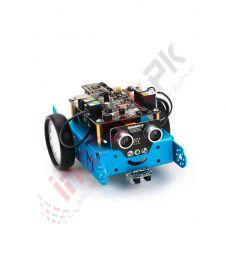 Makeblock mBot STEM Education Robot Kit (Bluetooth Version)
