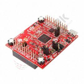 SimpleLink™ Wi-Fi® CC3100 Wireless Network Processor BoosterPack™