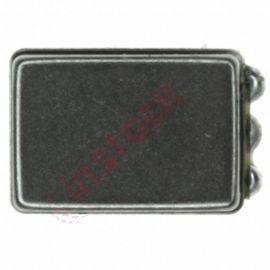 InStock.PK - Mic Accelerometer Vibrate Sensor BU-21771-000 Purchase in Pakistan
