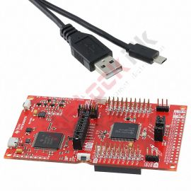 SimpleLink™ High-Precision ADC LaunchPad™ Development Kit MSP432P401R