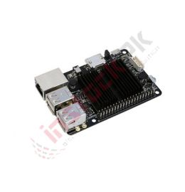 ODROID-C2 Quadcore Development Board With Android 5.1 Lollipop Based