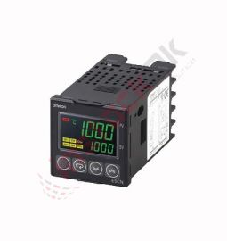 Omron Digital Temperature Controller E5CN-R2TC