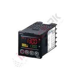 OMRON Digital Temperature Controller E5CZ-R2MT AC100-240