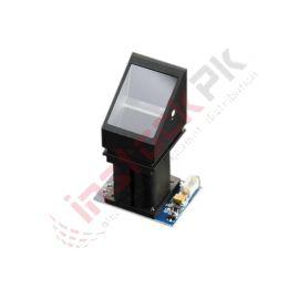 Optical Fingerprint Recognition Module R305