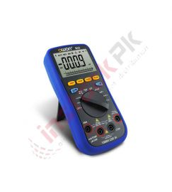 Owon Digital Bluetooth Multimeter B35T With True RMS