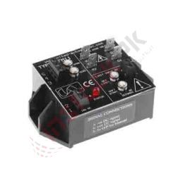 Phase Angle Trigger Module AFM11