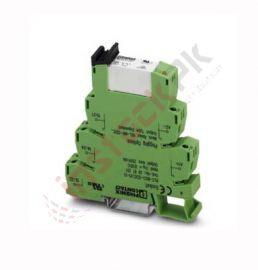 Phoenix Contact Relay Module PLC-RSC-230UC/21-21 (2967099)