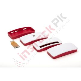 Raspberry Pi - Official Raspberry Pi Zero /W Enclosure Case