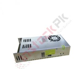 Power Supply Module (S-600-48)