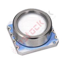 Pressure Sensor MS5803-05BA (0~5 bar)
