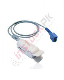Pulse Oximeters Probe SpO2 Sensor DS-100A