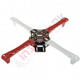 Quadcopter Frame Kit (HJ450)