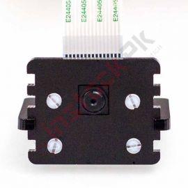 Raspberry Pi Adjustable Camera Holder Mount