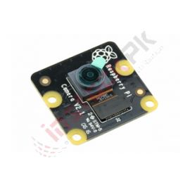 Raspberry Pi NoIR Camera Module V2.1 (8MP)