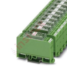 Relay Module - EMG 17-REL/SG-B 48/21/P (2946654)