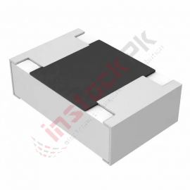 Panasonic: Thick film Resistor - SMD 1MOhm 1% 0805 1/8W - ERJ-6ENF1004V