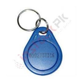 RFID Key Ring 13.56Mhz